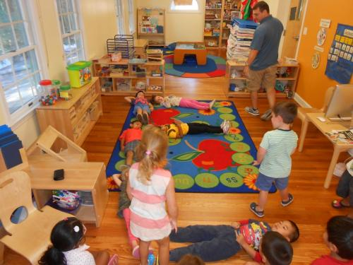 childcare_fairfield_stamford_connecticut