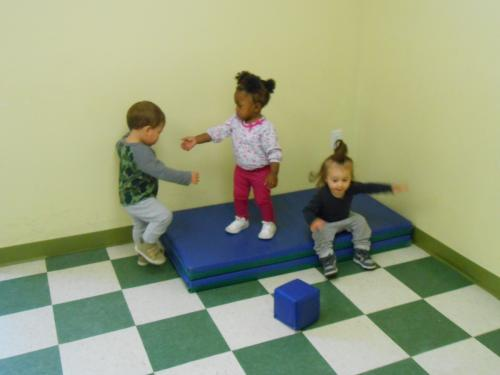childcare_fairfield_stamford_connecticut_ii