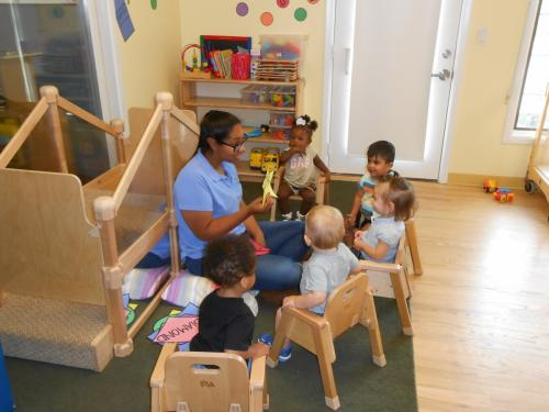 daycare_fairfield_stamford_connecticut