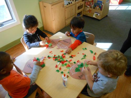 daycares_fairfield_stamford_connecticut