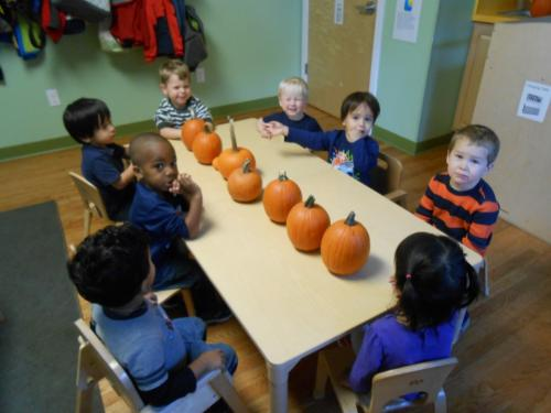 daycares_fairfield_stamford_connecticut_ii