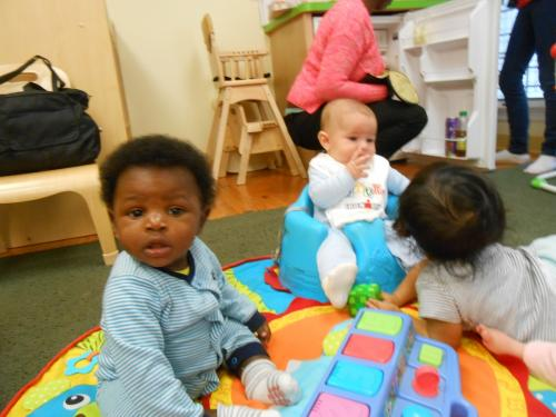 early_childhood_education_fairfield_stamford_connecticut_ii