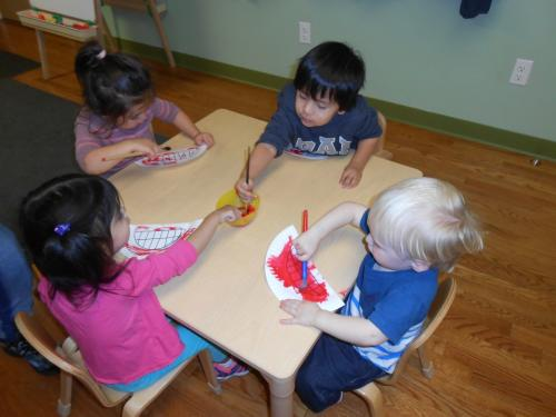 early_childhood_education_fairfield_stamford_connecticut_iii