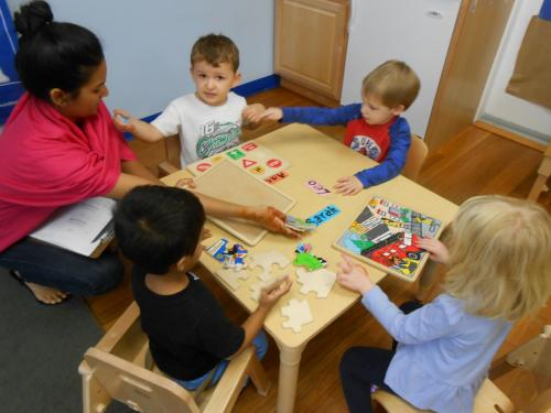 pre_k_fairfield_stamford_connecticut