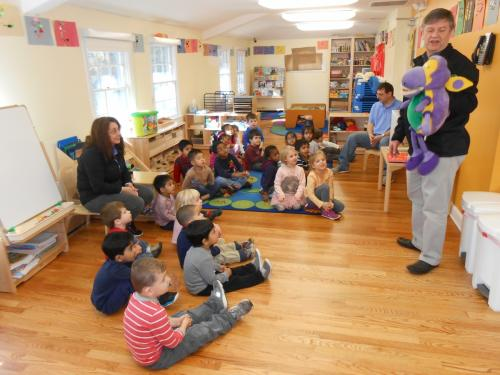 preschool_fairfield_stamford_connecticut_iii